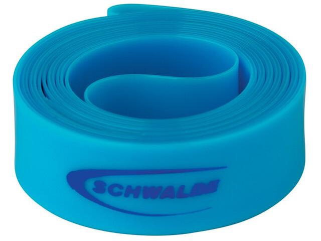"SCHWALBE High-Pressure Felgenband 18"""